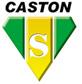 Wuxi Caston Drill Tools Co.,Ltd.